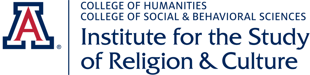 an analysis of the role of religion in society Importance of religion in today's world  the reason is largely down to the belief that society needs religion  religion plays a charming role in .